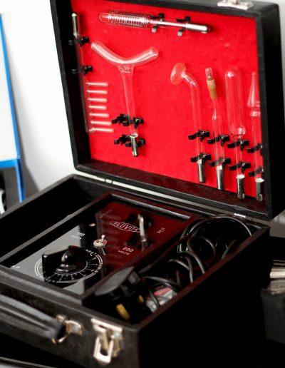 mistress_bdsm_equipment