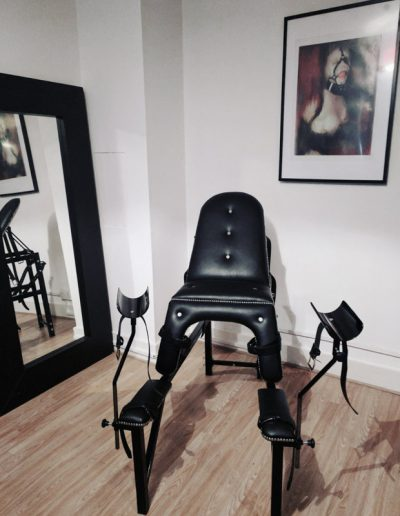 bdsm_dungeon_London-12