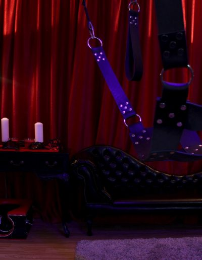 bdsm-dungeon-london-2