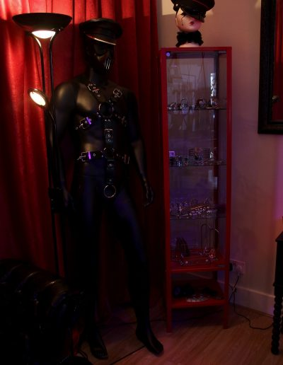 bdsm-dungeon-london-5
