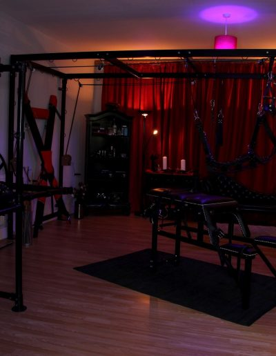 bdsm_dungeon-london-1