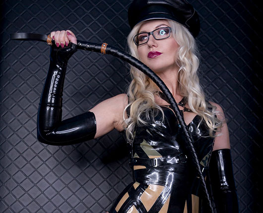 mistress wildfire london whip